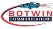 Botwin Communications