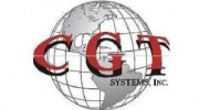 CGT Systems