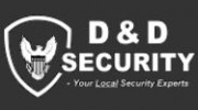 D&D Security