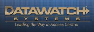 Datawatch Systems