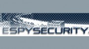 ESpySecurity
