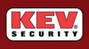 KEV Security