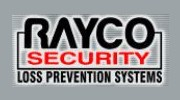 Rayco Security