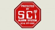 SCI Alarms System