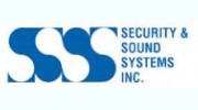 Security & Sound Systems