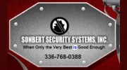 Sonbert Security Systems