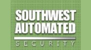 Southwest Automated Security