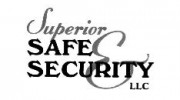 Superior Safe & Security