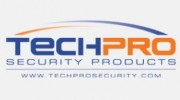Techpro Security Products