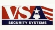 VSA Security Systems
