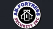 AB-Fortress Security