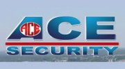 ACE Security
