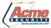 Acme Security