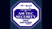 Am-Tec Security