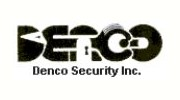 Denco Security