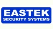 Eastek Security Systems