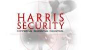 Harris Security