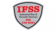 Industrial Fire & Security Services