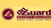 OnGuard Security Solutions
