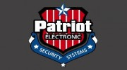Patriot Electronic