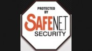 SafeNet Security