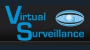 Virtual Surveillance