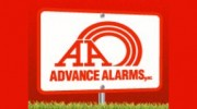 Advance Alarms