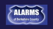 Alarms Of Berkshire County