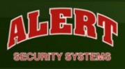 Alert Security Systems