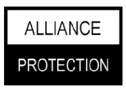 Alliance Protection