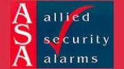 Allied Security Alarms