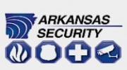 Arkansas Security