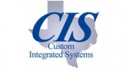 Custom Integrated Systems