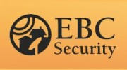 EBC Security