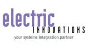 Electric Innovations