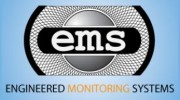 Engineered Monitoring Systems