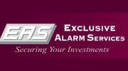 Exclusive Alarm Services