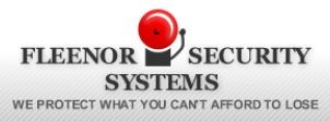 Fleenor Security Systems