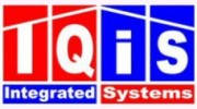 IQ-Integrated Systems