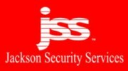 Jackson Security Services