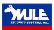 Mule Security Systems