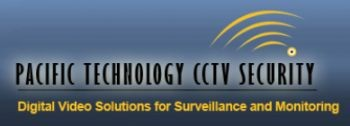 Pacific Technology CCTV Security