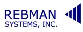 Rebman Systems