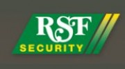 RSF Security