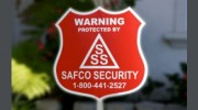 Safco Security