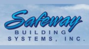 Safeway Building Systems