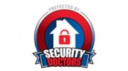 Security Doctors