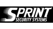 Sprint Security Systems