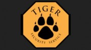 Tiger Security Service