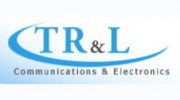 TR&L Communications & Electronics
